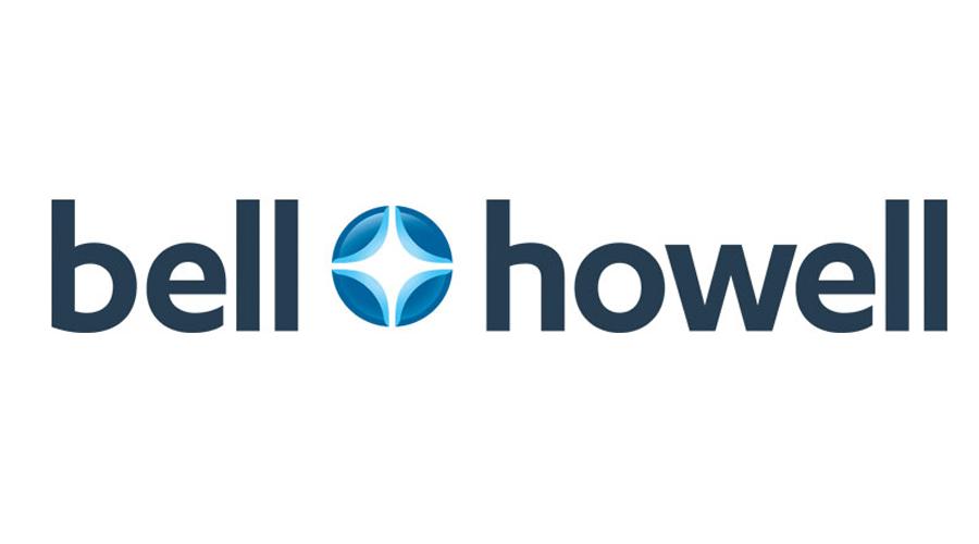 https://stolze.com//wp-content/uploads/2020/08/Bell_Howell_Logo2.png