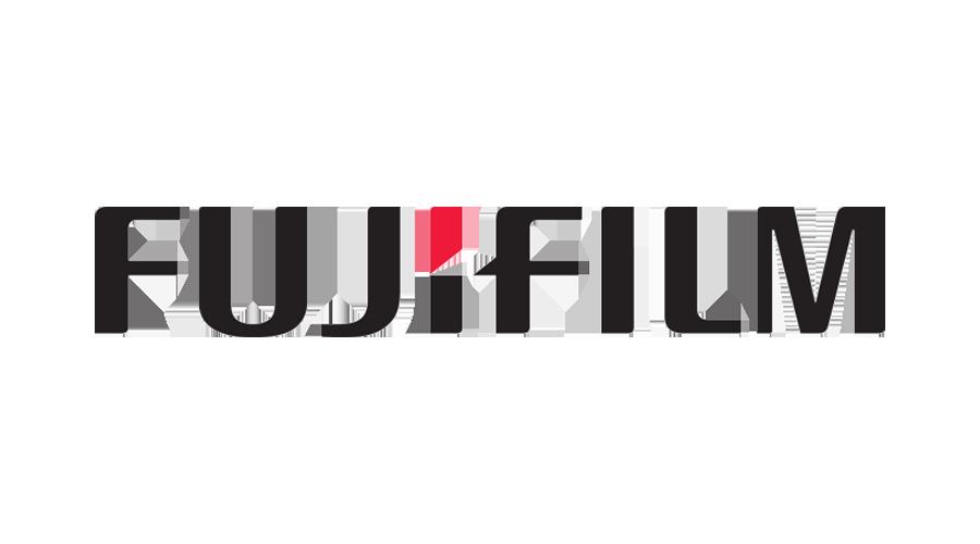 https://stolze.com//wp-content/uploads/2020/08/FujiFilm_Logo2.png