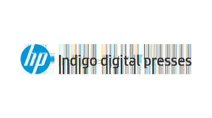 https://stolze.com//wp-content/uploads/2020/08/HP-indigo-logo2.png
