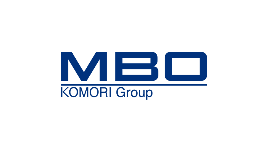 https://stolze.com//wp-content/uploads/2020/08/MBO-KOMORI-Group_blue2.png