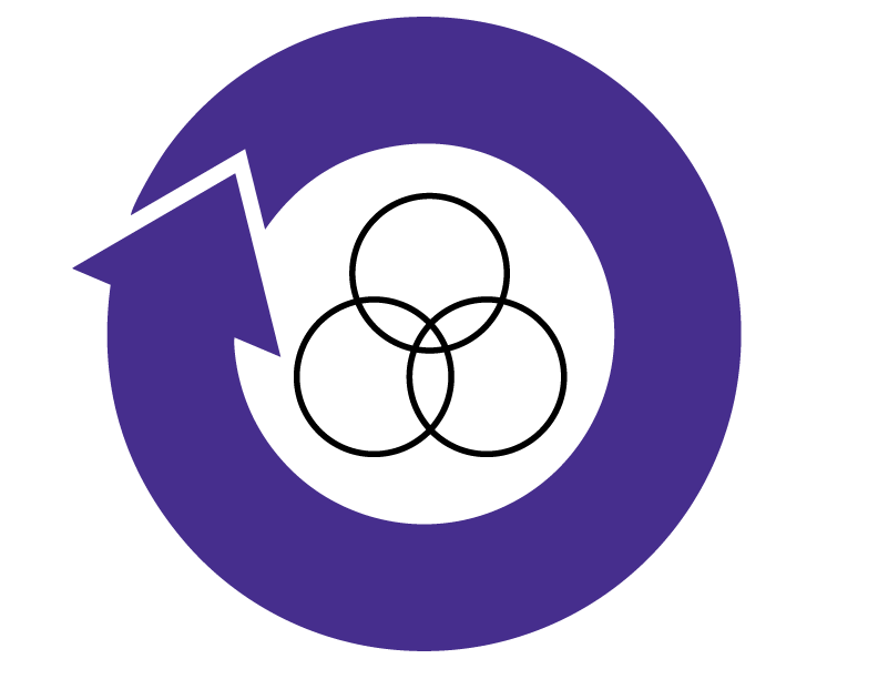 Stat_Icon_purple