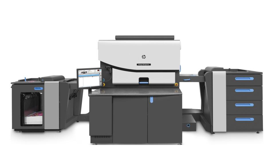 HP_Indigo_7900_Digital_Press
