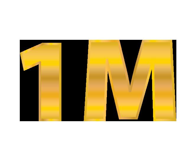 1_Million_update2