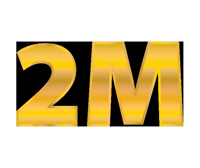 2_Million_update2