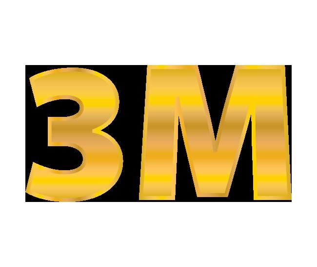 3_Million_update2