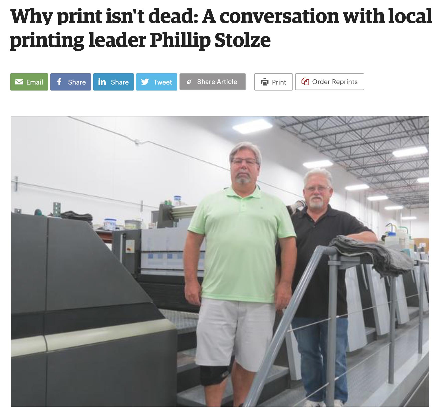 Why_Print