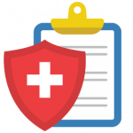 Medical_Icon_web