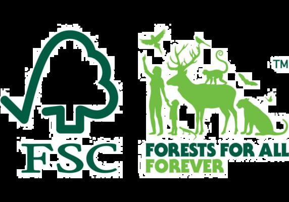 FSC-logo-web