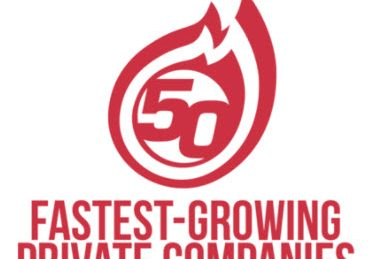 STL Business Journal Fast 50